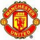 00/01  Man Utd 2 vs Newcastle 0