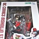 Kotobukiya DC Comics: Harley Quinn Bishoujo Statue BNSIB
