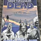 The Walking Dead #3 Safety Behind Bars 2004 7th Printing NM/Mint Condition
