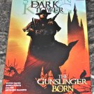 Dark Tower: The Gunslinger Born #[nn] 2007 Hardcover STILL wrapped in Original Plastic 1rst Printing