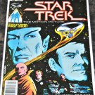 "Star Trek #1 1980 ""Adaptation of ""Star Trek: The Motion Picture"" VF/NM"