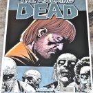 Walking Dead: Sorrowful Life 2006 5th Printing NM/ NM+ Condition