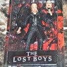Neca Cult Classics: The Lost Boys David Action Figure MOC
