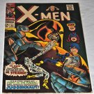 X-Men #33 1967 (1963 Series) GD/ VG Condition