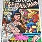 Amazing Spider-Man #178 1978 (1963 Series) in VG Condition