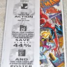 Amazing Spider-Man Pro Action Giveaway #1 1994 One-Shot
