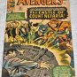 Avengers #13 1965 (1963 Series)