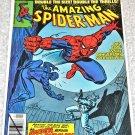 Amazing Spider-Man #200 1980 (1963 Series) Origins Re-Told