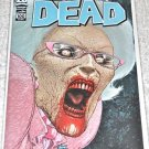The Walking Dead #100 [Cover C Frank Quitely Variant] 2012 (2003 Series)