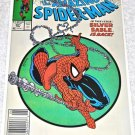 Amazing Spider-Man #301 1988 (1963 Series) McFarlane [Newsstand Edition]