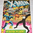 X-Men #97 1976 (1963 Series)