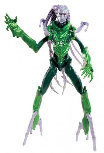 DC Universe Green Lantern Classics G-Hu Collectible Figure