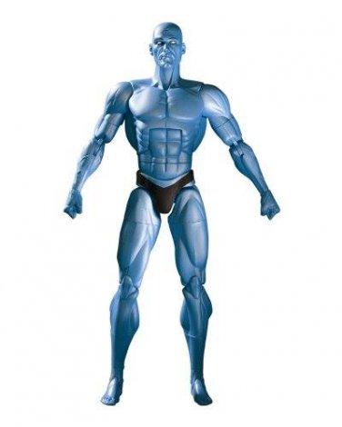 DC Direct Watchmen Dr. Manhattan 1:6 Scale Figure BNIB