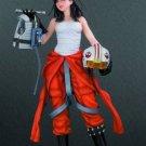 Kotobukiya Star Wars: Jaina Solo 1:7th Scale Vinyl Bishoujo Statue