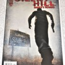 Silent Hill: Sinner's Reward #1 2008 IDW
