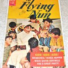 Flying Nun #2 1968 Dell Series Limited Edition