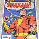 Secret Origins #3 1986 Series Volume 3 [Direct Edition]
