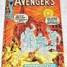 Avengers #85 1971 (1963 Series)
