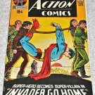 Action Comics #401 1971 (1938 Series)