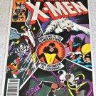 X-Men #139 1980 (1963 Series) [Newsstand Edition]