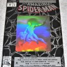Amazing Spider-Man #365 1992 (1963 Series) Romita 1rst Spider-Man 2099