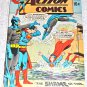 Action Comics #392 1970 (1938 Series)