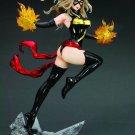 Ms. Marvel Marvel Comics Bishoujo 1/7 PVC statue by Kotobukiya BNIB