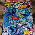 Spectacular Spider-Man Annual #12 1992 (1976 Series)