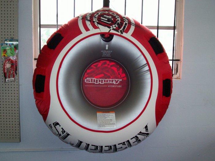 SLIPPERY Hydrotube