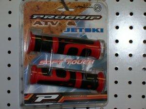 Model 964 EVO GRIP Red
