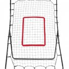 SKLZ Youth Pitchback Rebound Nets Baseball Training Throwing Pitching Return - Free Shipping in USA