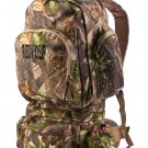 RedWolf BigHorn Backpack Waist Pack Camo ADVANTAGE MAX-1 - Free shipping in USA