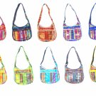 Lot 3 wholesale ethnic ornament women's handbags buy