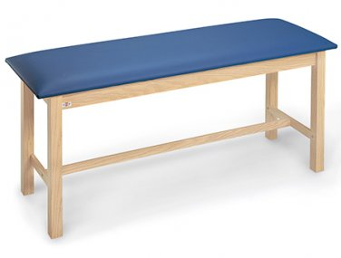 Hausmann Green-Line 4000 SERIES TABLE 4200G