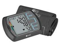 BP Arm Monitor Digital Ea