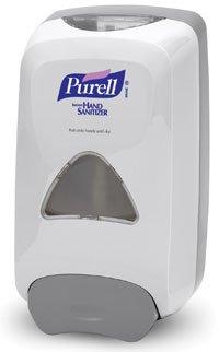 Purell FMX-12 Dispenser 6/Ca