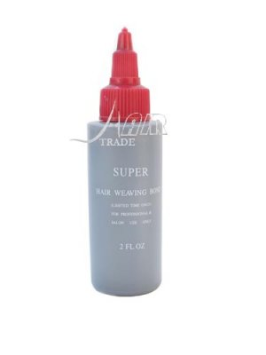 Professional Hair Extension Glue £4.00/$8.00