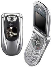 Brand New LG F3000 Sport Car Design Cell Phone Unlocked