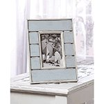 Seaside Weathered Photo Frame