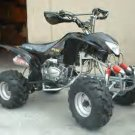 193.3CC ATV Model 200SP