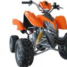 Chain drive ATV-52 - 110cc