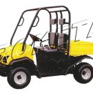 Utility Vehicle-02-150cc