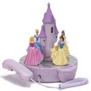 Prince Animated Telephone