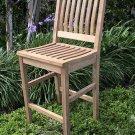 Avalon Bar Chair