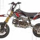 RFX-125-Dirt Bike-25
