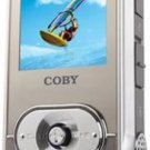Coby Mp3 Digital Player