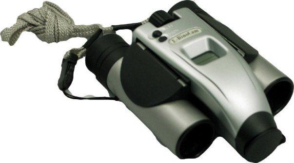SD 4-in-1 digital Bino-Camera