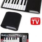 Piano Portable Electric