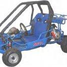 90cc Kart