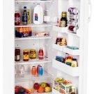 9.7 Cu. Ft. Refrigerator-Freezer